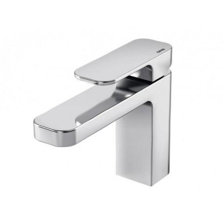 Monomando de lavabo DESPERTAR XL con válvula automática . Grober