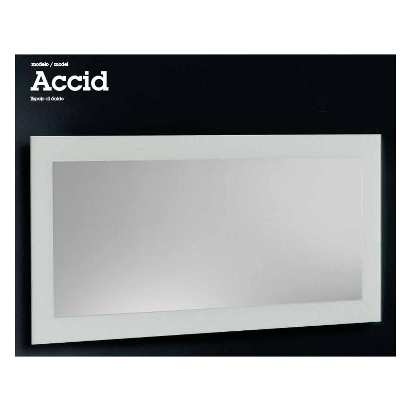 espejo accid 70 x 100 horizontal vertical franju
