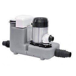 Sanicom 1 bombeador de aguas sucias profesional . Sanitrit