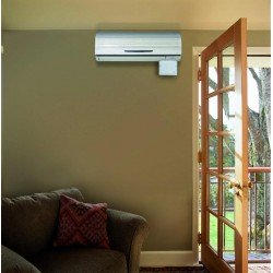 Sanicondens clim deco con bomba de condensador para aire acondicionado Sanitrit