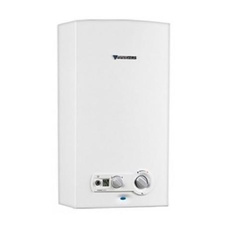 Calentador de gas natural 11 litros wr11 2 kme autom tico - Precio de calentadores de gas natural ...