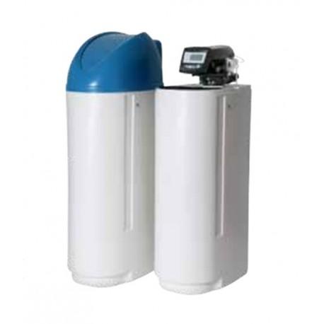 Descalcificador volumétrico doméstico COMPACT- 700/030/V Ref: 303281. Ath