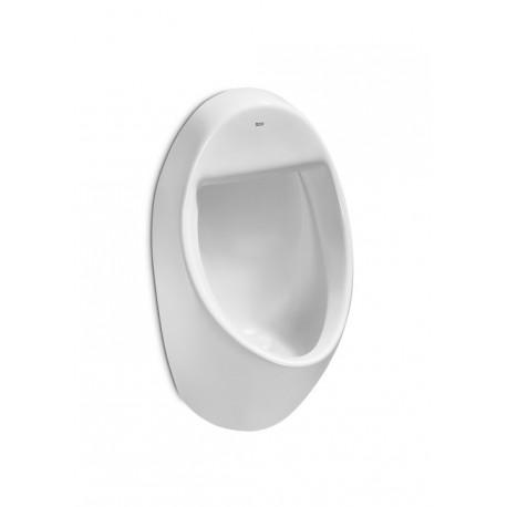Urinario modelo CHIC con alimentación posterior . Roca
