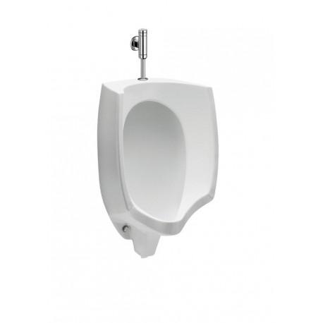 Urinario modelo MURAL . Roca