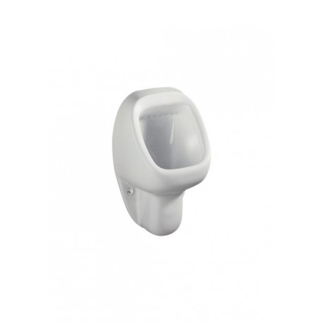Urinario modelo URINET ( sin tapa ) blanco . Roca