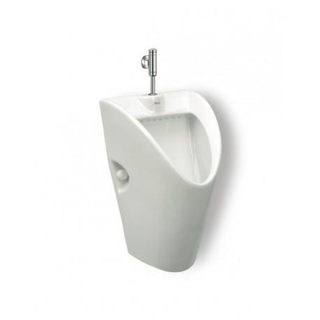 Urinario CHIC alimentación superior . Roca