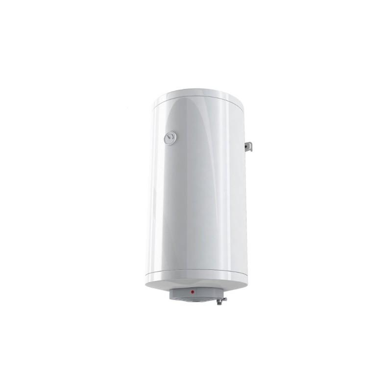Termo el ctrico modelo optima de 50 litros vertical con - Termo electrico de 50 litros ...