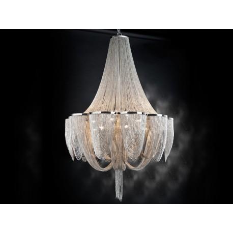 LAMPARA MINERVA 15 L