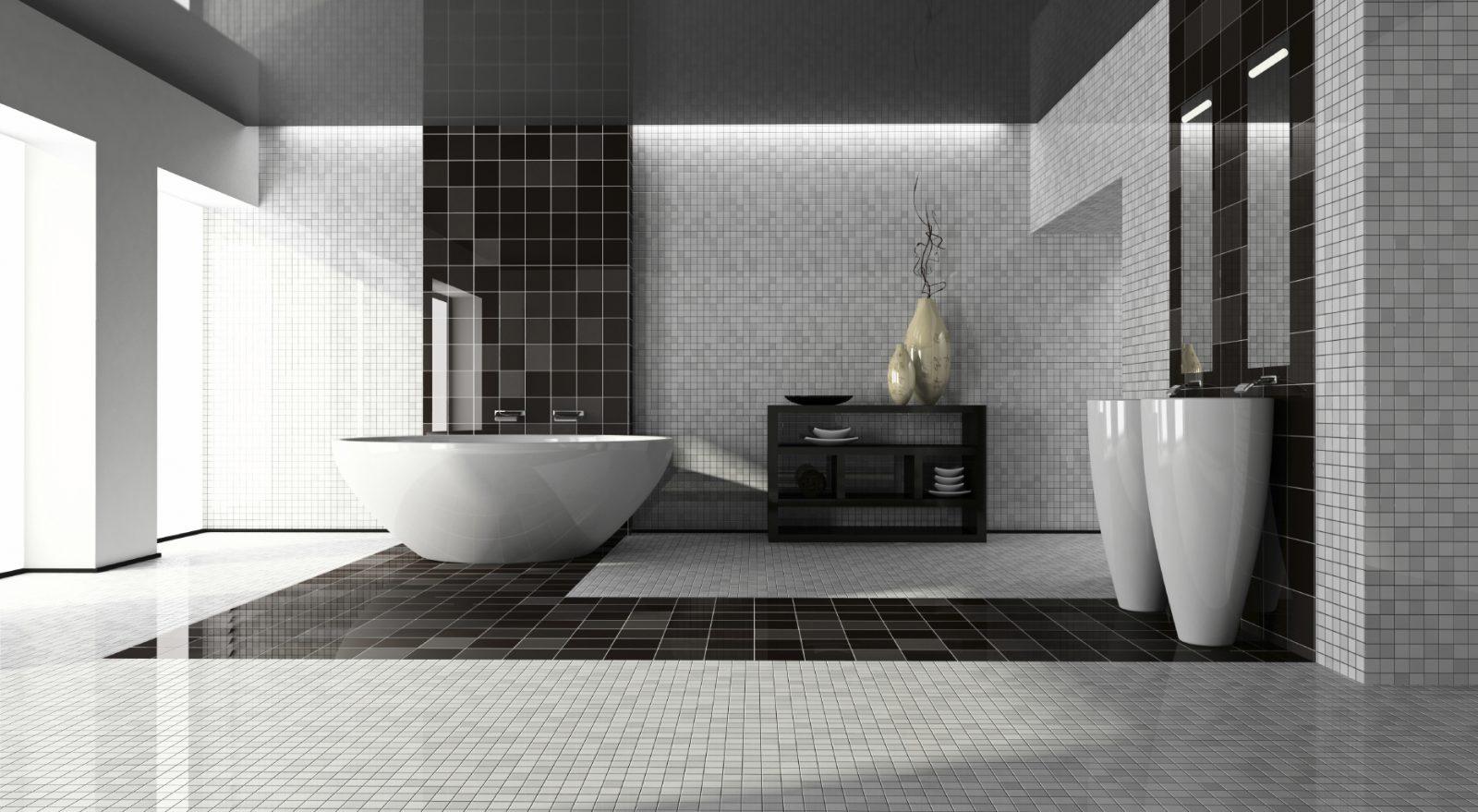 decoración Archivos - Complementos para cocinas modernas e9b1605caeb3