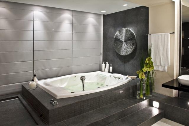Sonar Con Baño Muy Bonito:baños modernos Archivos – Complementos para cocinas modernas, baños