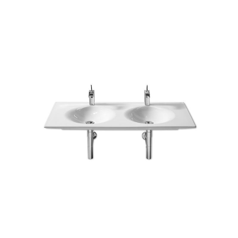 Optimiza el espacio de tu bau00f1o moderno - Complementos para cocinas ...