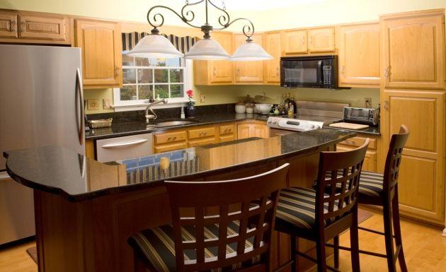 Diseno-de-cocinas-funcionales-y-comodas-2