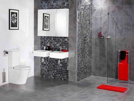 Renovar Baño Pequeno:Ideas para renovar tu baño