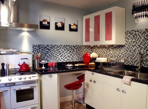 cmo decorar tu cocina con estilo japons para