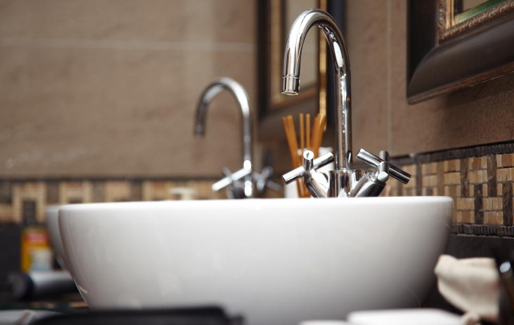 La grifería en una casa es uno de los elementos que más se utiliza  diariamente. Prestar especial cuidado en su limpieza o incluso llevar a  cabo un ... 73511b3ef4fe