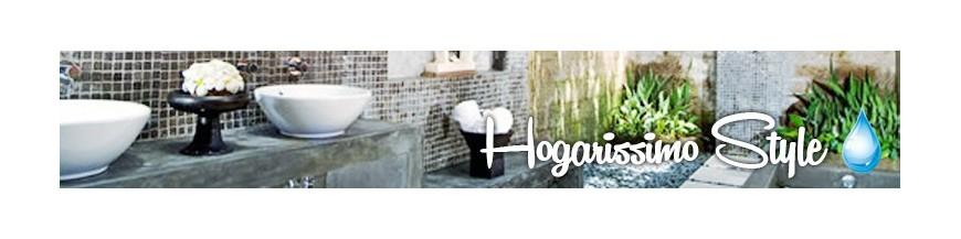 HOGARISSIMO STYLE
