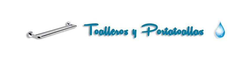 Toalleros/Portatoallas