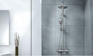 duchas para baos modernos todos los modelos a los mejores precios en neustra tienda online